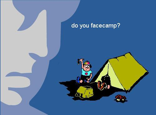 facecamping1